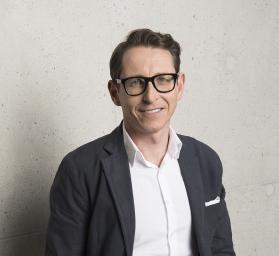 Dieter Bitschnau