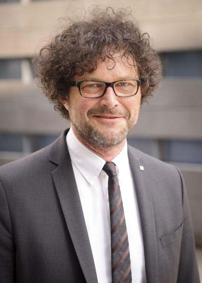 Thomas Pühringer